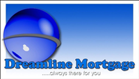Dreamline Mortgage