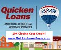 Performance Funding Inc. / Quicken Home Loans