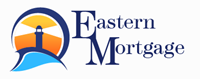 Eastern Mortgage