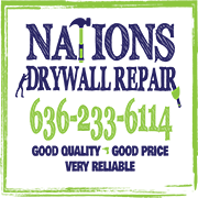 Nation's Drywall