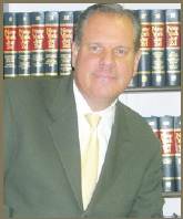 Law Offices of George A. Kosnik