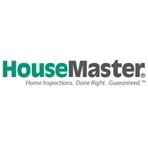 HouseMaster Home Inspections