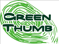 Green Thumb Lawncare Services