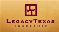 Legacy Texas Insurance Services