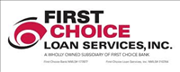 First Choice Loan Services, Inc.