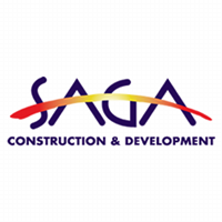 CONSTRUCTION - SAGA Construction and Development