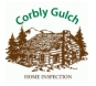 Corbly Gulch Home Inspections