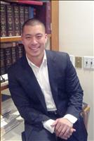 Law Offices of Randy Chang