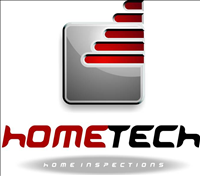 HomeTech Inspections