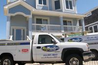 HVAC - Air Handlers OBX