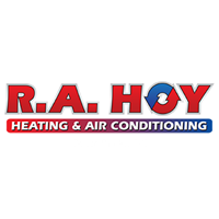 HVAC - R.A. Hoy Heating & Air Conditioning