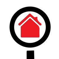 New Covenant Home Inspections, INC