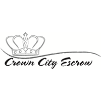 Crown City Escrow