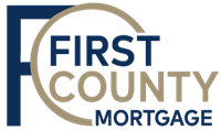 First County Mortgage