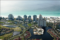 1) Sandestin Resort Real Estate For Sale