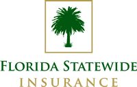 Florida Statewide Insurance