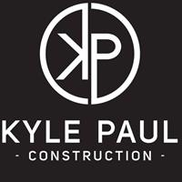 Kyle Paul Construction