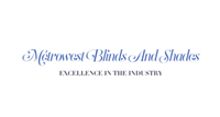 MetroWest Blinds & Shades