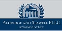 ATTORNEYS - Aldridge and Seawell PLLC