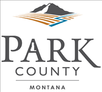 Park County Local Government