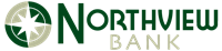 Northview Bank (Mortgage/Lending Specialists)