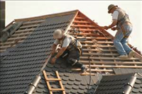 Reeves Roofing
