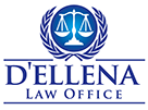 D'Ellena Law Office