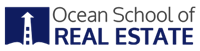 Ocean School of Real Estate