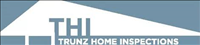 Inspections - Trunz Home Inspections
