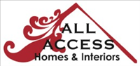 ALL ACCESS Homes & Interiors