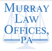 Murray Law Offices, PA