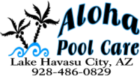 Aloha Pool Care