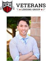 Veterans Lender Group