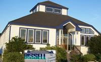 SURVEYOR - Bissell Professional Group