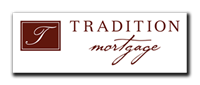 Tradition Mortgage LLC (Non-traditional Loans/Construction Loans)