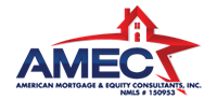 AMEC, Inc (Mortgage/Lending Specialists)