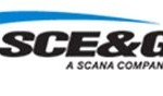 South Carolina Electric and Gas