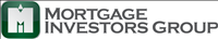 Mortgage Investors Group