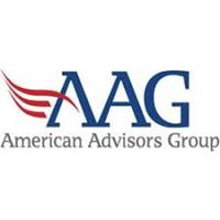 American Advisors Group AAG