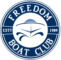Freedom Boat Club Woodbridge
