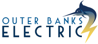 ELECTRICIANS - Outer Banks Electric