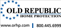 Old Republic Home Protection Company