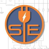 ELECTRICIANS- Suburban Electric Services