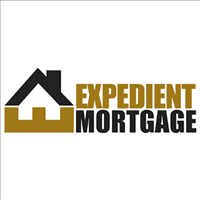 Expedient Mortgage