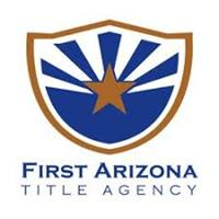 First Arizona Title Agency