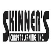 Skinners Carpet Cleaning