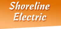 ELECTRICIANS  -  Shoreline Electric