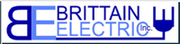 Brittain Electric