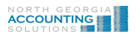 North Georgia Accounting Solutions
