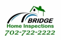 BRIDGE Home Inspections